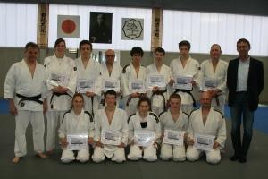 Fedes judo aspiranten 2014 (3)