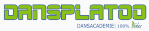 Logo Dansplatoo