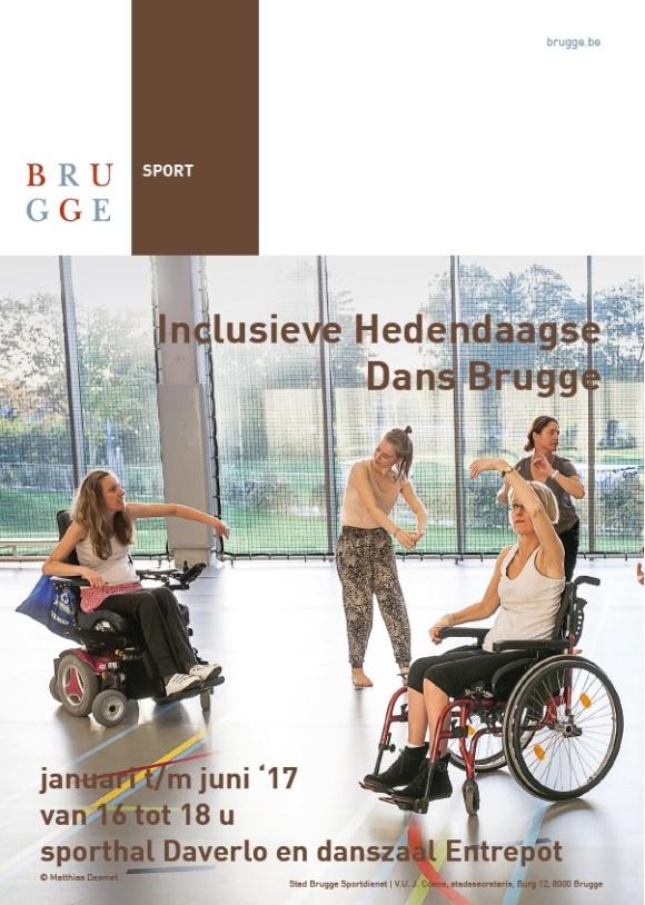 flyer-inclusieve-hedendaagse-dans-2017-voorpagina-2
