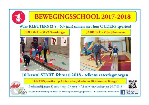 Flyer BWS vj2018