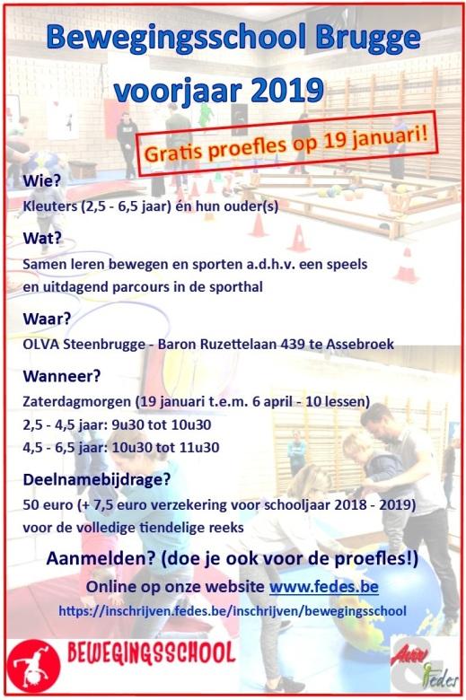 BWS flyer Brugge vj 2019
