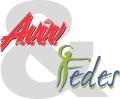 LogoAvvv-Fedes
