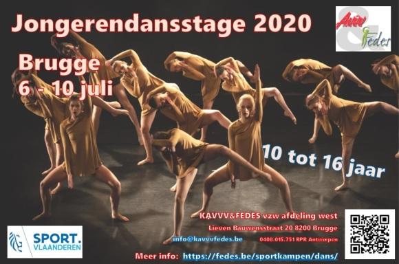 Flyer Jongerendansstage 2020.jpg