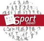Logo Sportdienst Brugge