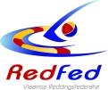 reffed logo vert
