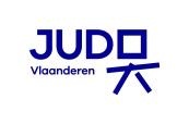 JV-RGB_Logo+marges